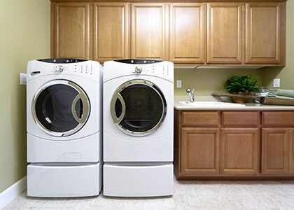 How to Tell If Your Washer Is Broken