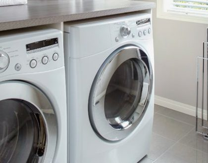 Appliance Safety Guide for First-Time Home Buyers