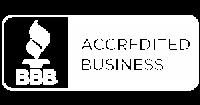 bbb-logo-2